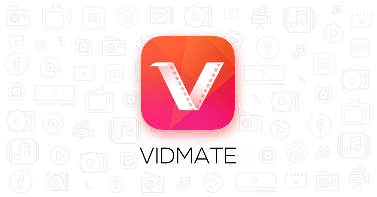 apk data vidmate film org vidmate